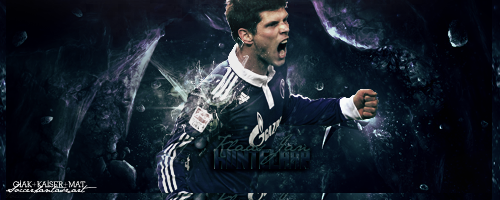 Tottenham - Page 3 Klaas_jan_huntelaar_by_mat99gfx-d4nk7xk