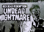 red dead redemption undead