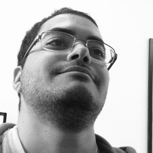 AntonioNeves's Profile Picture