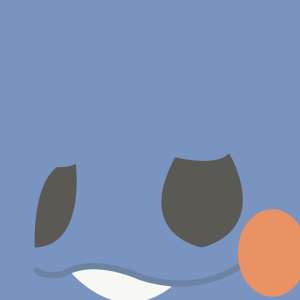 Cloudiii's Profile Picture