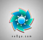 Windmill Logo V1