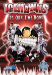 Icehawks - Turner Cup Playoffs
