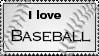 Baseball by Girl-just-let-go-200
