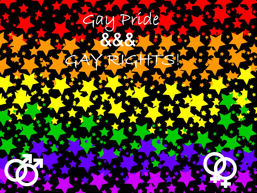 gay rights wallpaper by Girl-just-let-go-200