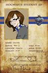 Hogwarts ID