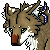 Amual Icon-P by WolfFlame12