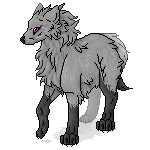 Real Sprite-1 by WolfFlame12