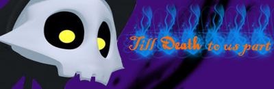 death siggy by techn04life