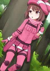 May18LLENN001 by vahnyourdoom