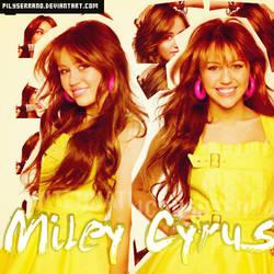 Miley Blend