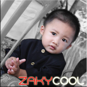 ZakycooL's Profile Picture