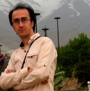 hamed-bd's Profile Picture