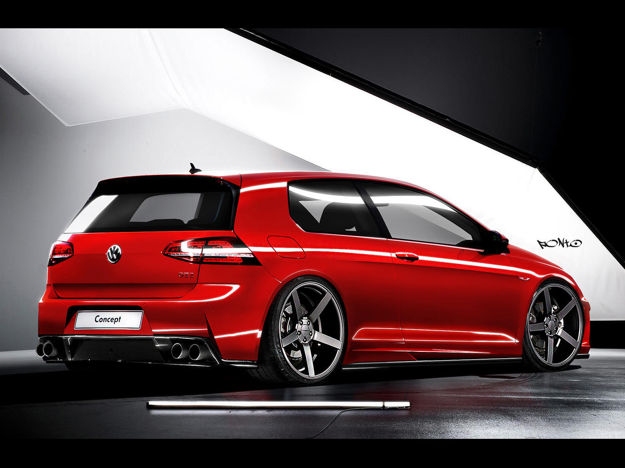 new motor for vw gti new free engine image for user manual download. Black Bedroom Furniture Sets. Home Design Ideas