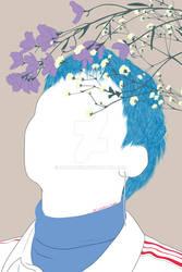 Xiu - Blooming Days