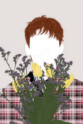 Chen - Blooming Days