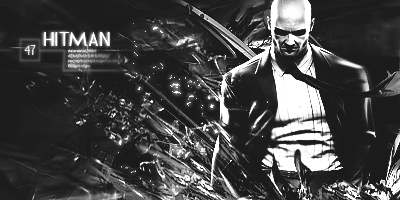 FDM #2 Hitman_reborn_bn_by_skatemex