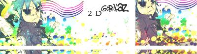 FDLS # 10 Gorillaz_sig_by_skatemex