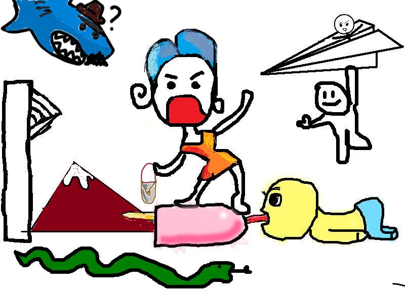 onigiri-quase-predio's Profile Picture