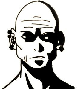 Ruhanzei's Profile Picture