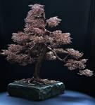 Full Tree Number 12