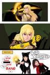 Wonder Yang