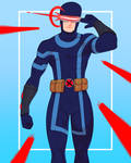 Cyclops Commission