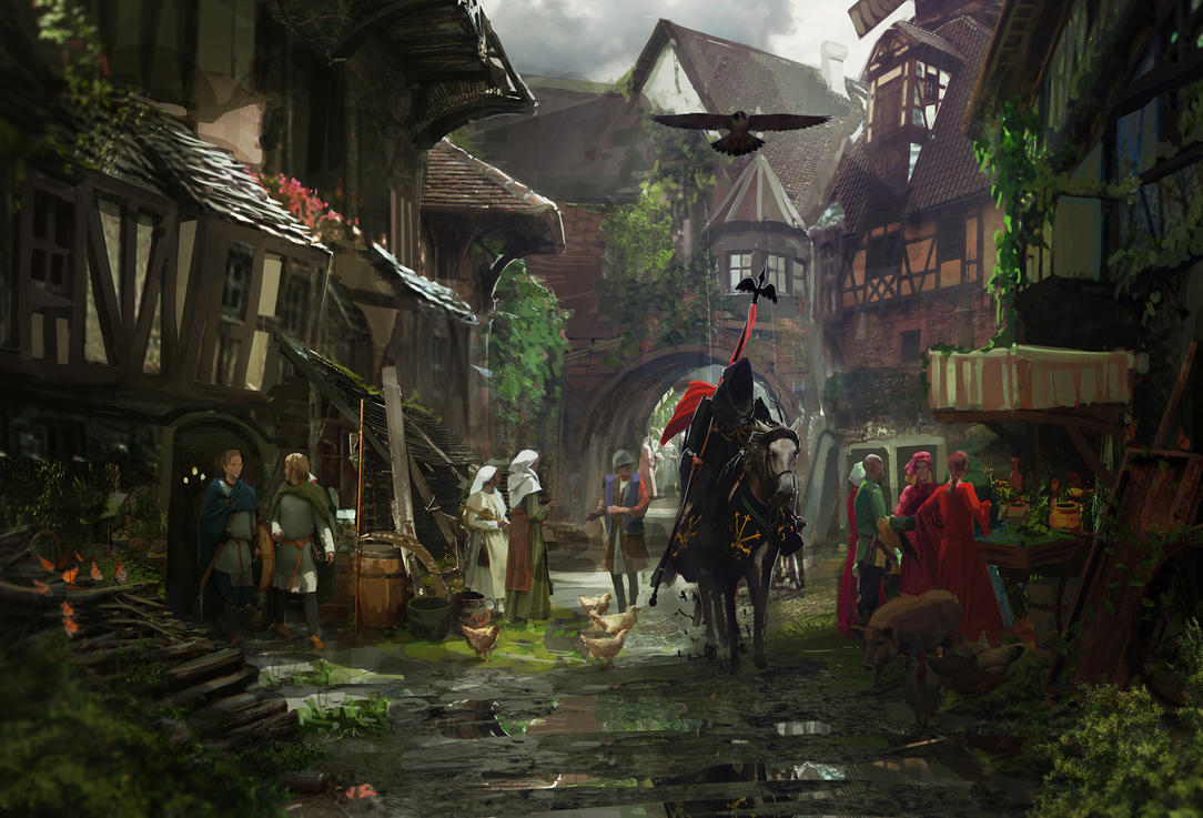 https://pre00.deviantart.net/b174/th/pre/i/2013/283/9/a/medieval_town_by_shutupandwhisper-d6q07yv.jpg