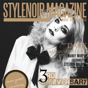 stylenoir's Profile Picture