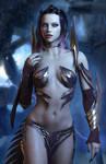 Rift - Storm Legion - Crucia 7