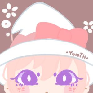 NozoTojo's Profile Picture
