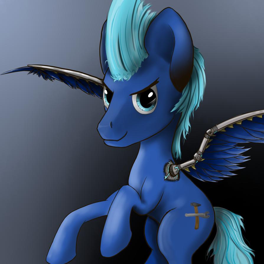 avatar_FrozenSkies