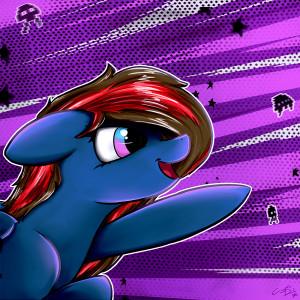 Cryptic-Dash's Profile Picture