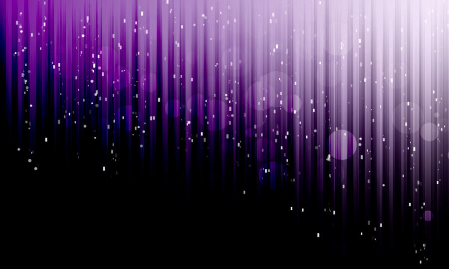 Purple background by myhorsegeni on deviantart purple background by myhorsegeni voltagebd Image collections