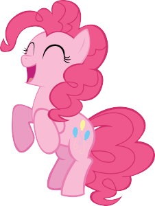 Ask--Pinkie's Profile Picture