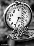 don't lose the time by GeerteProcee