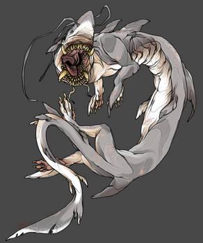 Commission 018 - Sharkfu