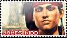 AC4 James Kidd Stamp