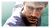 Jason Brody Stamp by mizukimarie