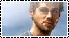 Jason Brody Stamp 3 by mizukimarie