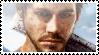 Jason Brody Stamp 4 by mizukimarie