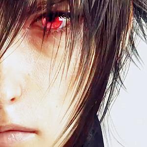 mizukimarie's Profile Picture