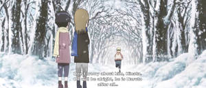 Aina - The Last - Naruto oc