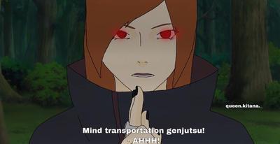 Akari Kamei! - part 3