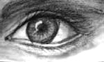 Angie Eye by dunklekatze