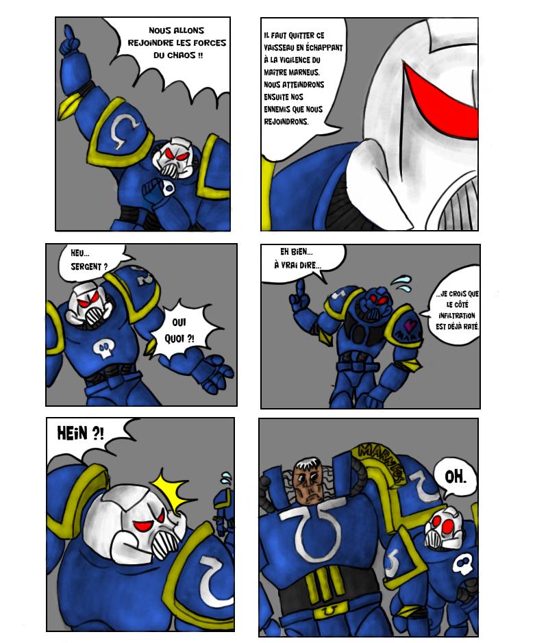Bandes Dessinées de Warhammer 40,000 P2__color_by_littlecutter-d45jw9d