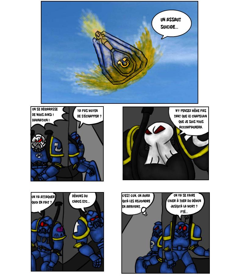 Bandes Dessinées de Warhammer 40,000 P3__color_by_littlecutter-d45qawp