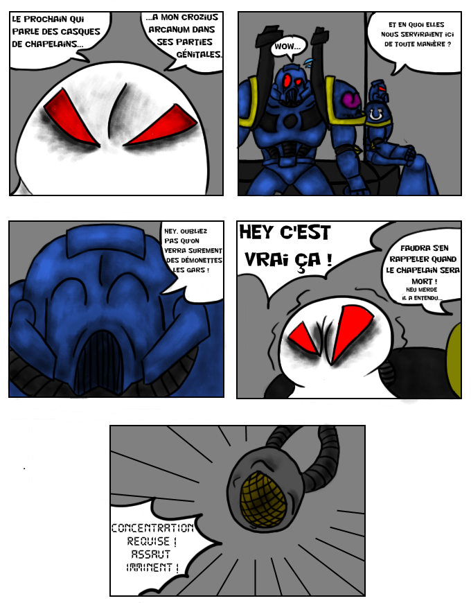 Bandes Dessinées de Warhammer 40,000 P5__color_by_littlecutter-d46ez9i