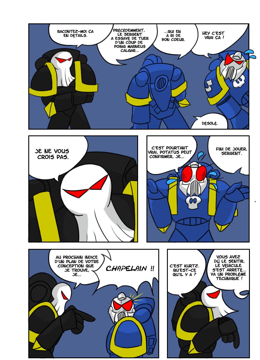 Bandes Dessinées de Warhammer 40,000 P13__color_by_littlecutter-d4w9otf