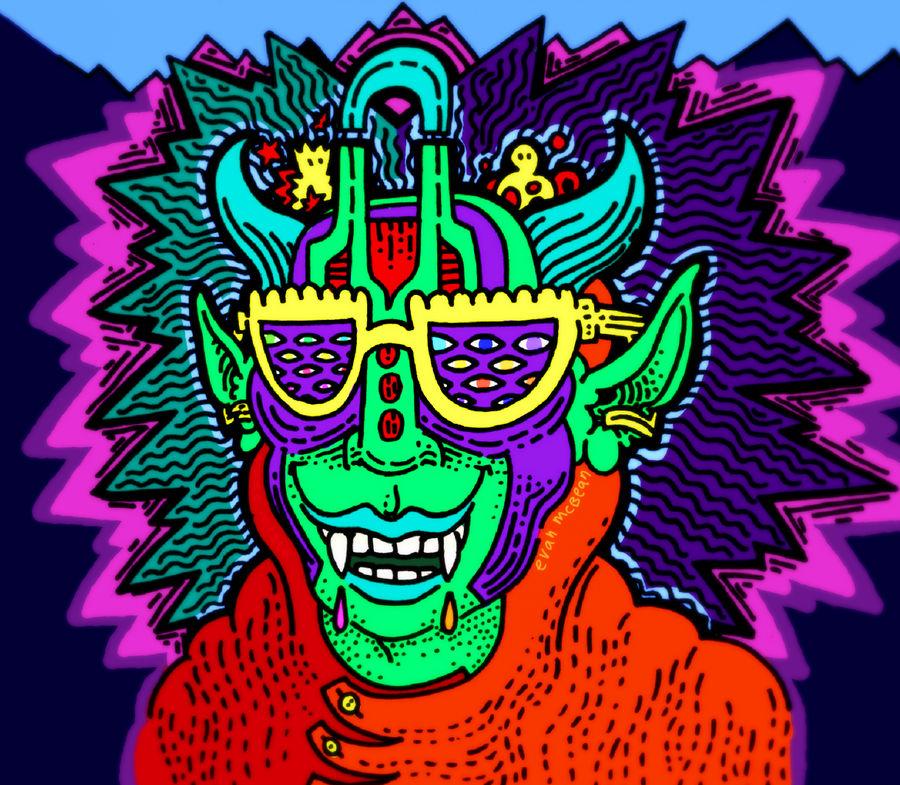 Devillius