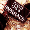 Paparazzi Icon by PuppetMistress666